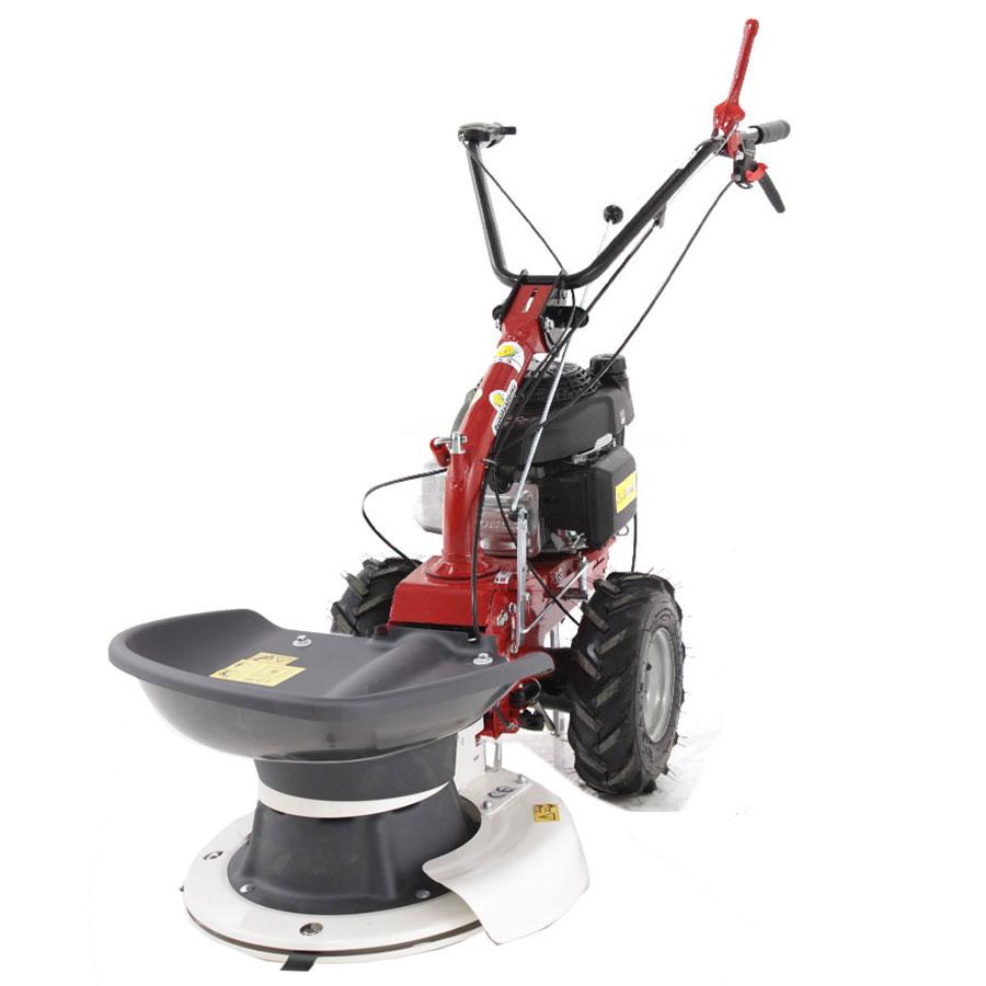 eurosystems motoculteur multifonction p55v avec moteur. Black Bedroom Furniture Sets. Home Design Ideas