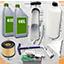 Offert: Kit entretien pour outils moteur