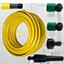 Offert: Kit branchement hydrique