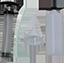 Offert kit de remplacement huile moteur