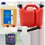 Set lubrification maxi