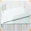 Cartons filtrants Pulcino