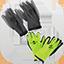 Kit usage des secateurs de taille