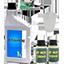 Offert : set lubrification + bougie de rechange