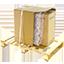 Expédition SUPER Sécurisée: double emballage + épaisseur coussins air + sur palette