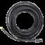 Offert: Déboucheur 15 m pour nettoyeur haute pression + 4 adaptateurs pour nettoyeur haute pression