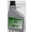 Flacon 600 ml huile professionnelle comprix