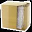 Expédition Sécurisée : double emballage + couche épaisseur avec coussin d'air