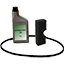 Kit Entretien Compresseur FIAC offert !