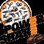 Worx PowerShare - une batterie pour tout !