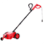 Offert: Machine électrique à enterrer le fil